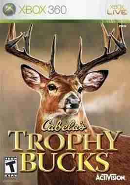 Descargar Cabelas Trophy Bucks [English] por Torrent
